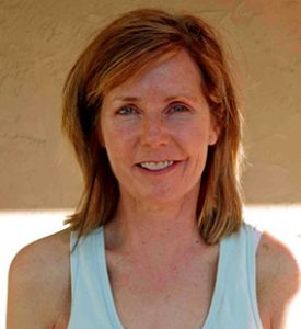Susan Maloney – Gentle Yoga